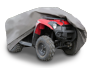 Rust-Oleum&reg ATV Covers