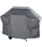 Rust-Oleum® Grill Covers
