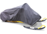 Rust-Oleum&reg Snowmobile Covers